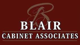 Blair Cabinets